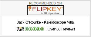 FlipKey Reviews